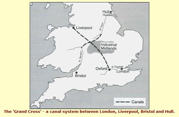2021-05-04 21_19_22-Boathorse Road, Harecastle, Goldenhill, Stoke-on-Trent — Mozilla Firefox.png