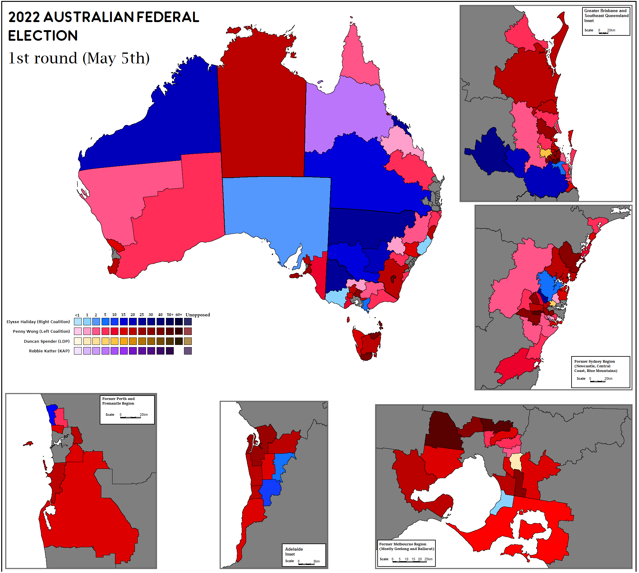 2022 Australian Federal Election 1st Round.png