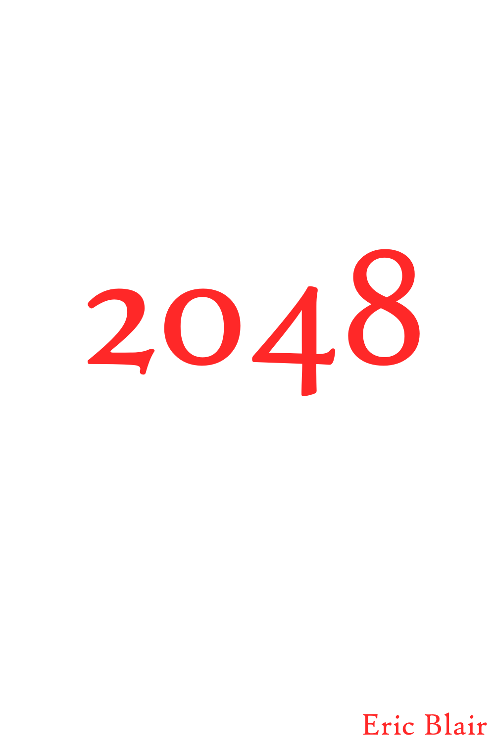 2048 Book Cover.png