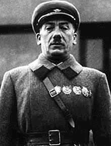 220px-1936_genrich_grigorijewitsch_jagoda.jpg