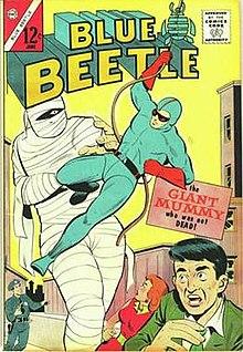 220px-Blue_Beetle_v3_1.jpg