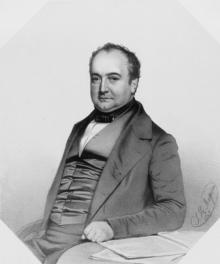 220px-Bonaparte_Charles_Lucien_1803-1857.png