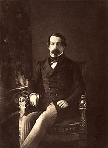 220px-Gustave_Le_Gray,_Louis-Napoléon,_Prince-President_of_the_Republic,_1852.jpg