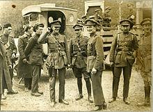 220px-Irish_soldiers_during_the_Civil_War.jpg