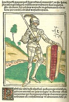 220px-John_Hunyadi_-_Johannes_de_Thurocz_-_Chronica_Hungarorum,_Brno_1488.jpg