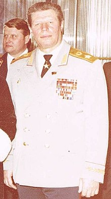 220px-Mikhail_Zaitsev,1983.jpg