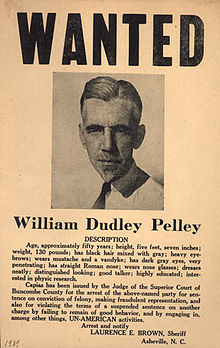 220px-Pelley_wanted.jpg