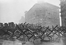 220px-RIAN_archive_604273_Barricades_on_city_streets.jpg