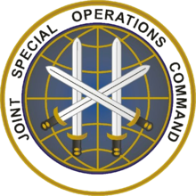 220px-Seal_of_the_Joint_Special_Operations_Command.png