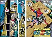 220px-Spider-Man_Death-of-Gwen-Stacy.jpg