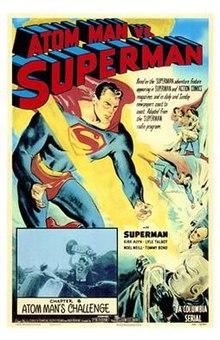 220px-Superman_vs_Atom_Man.jpg