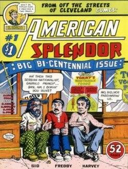 250px-American_Splendor_no_1.jpg