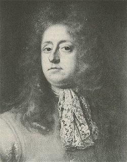 250px-Arthur_Herbert,_1st_Earl_of_Torrington.jpg