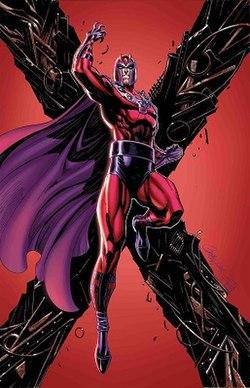250px-Magneto_(Marvel_Comics_character).jpg