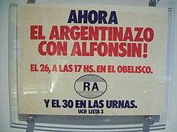 252px-Ahora_el_argentinazo_con_Alfonsín.jpg
