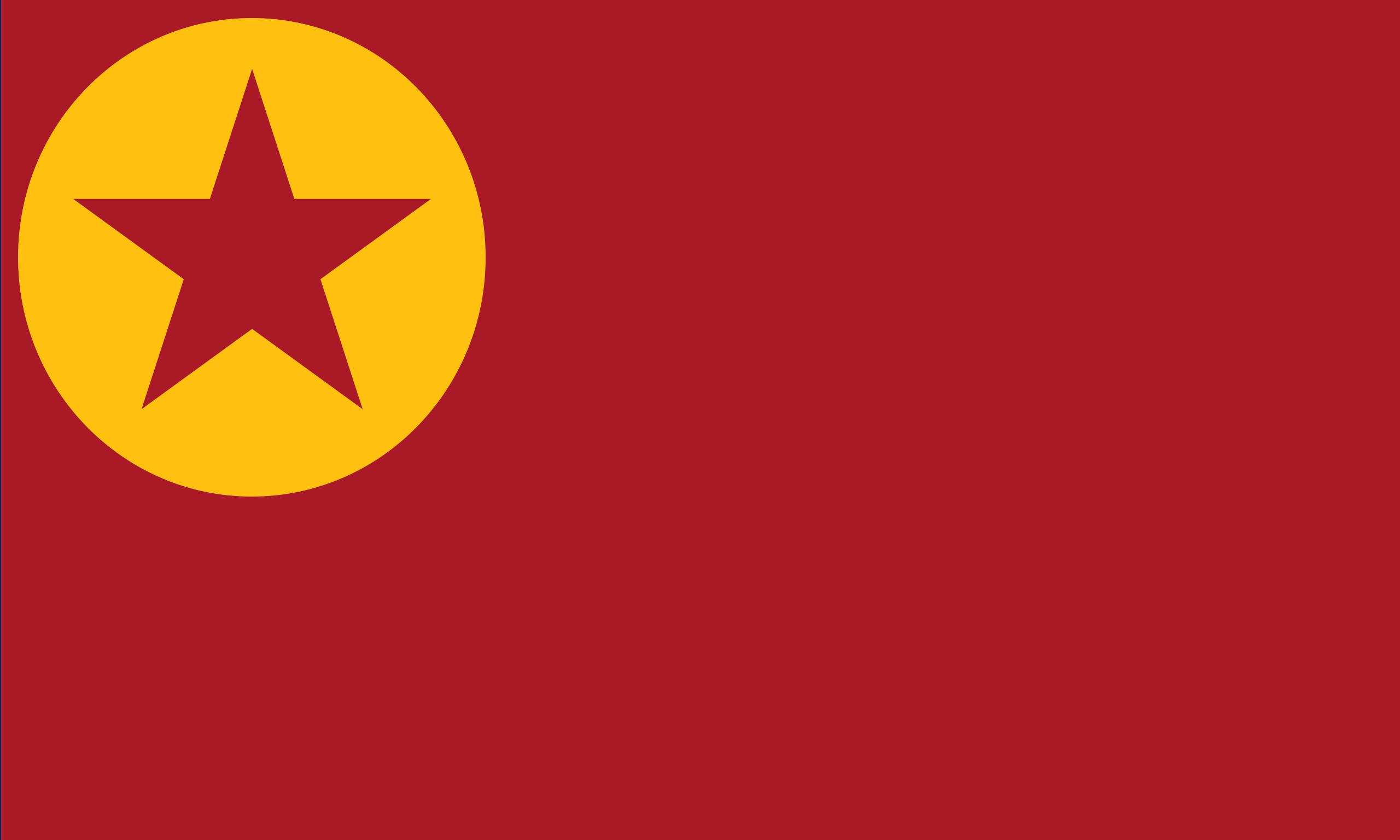 2560px-Dream_Flag_of_El_Paso,_Texas.svg copy.png