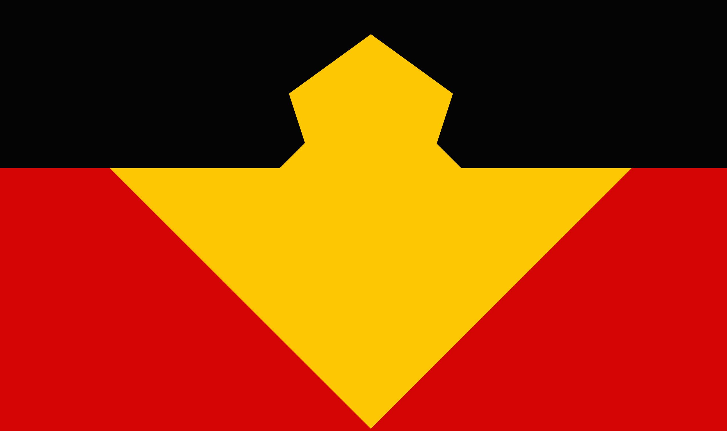 2560px-Flag_of_Phoenix.svg.png