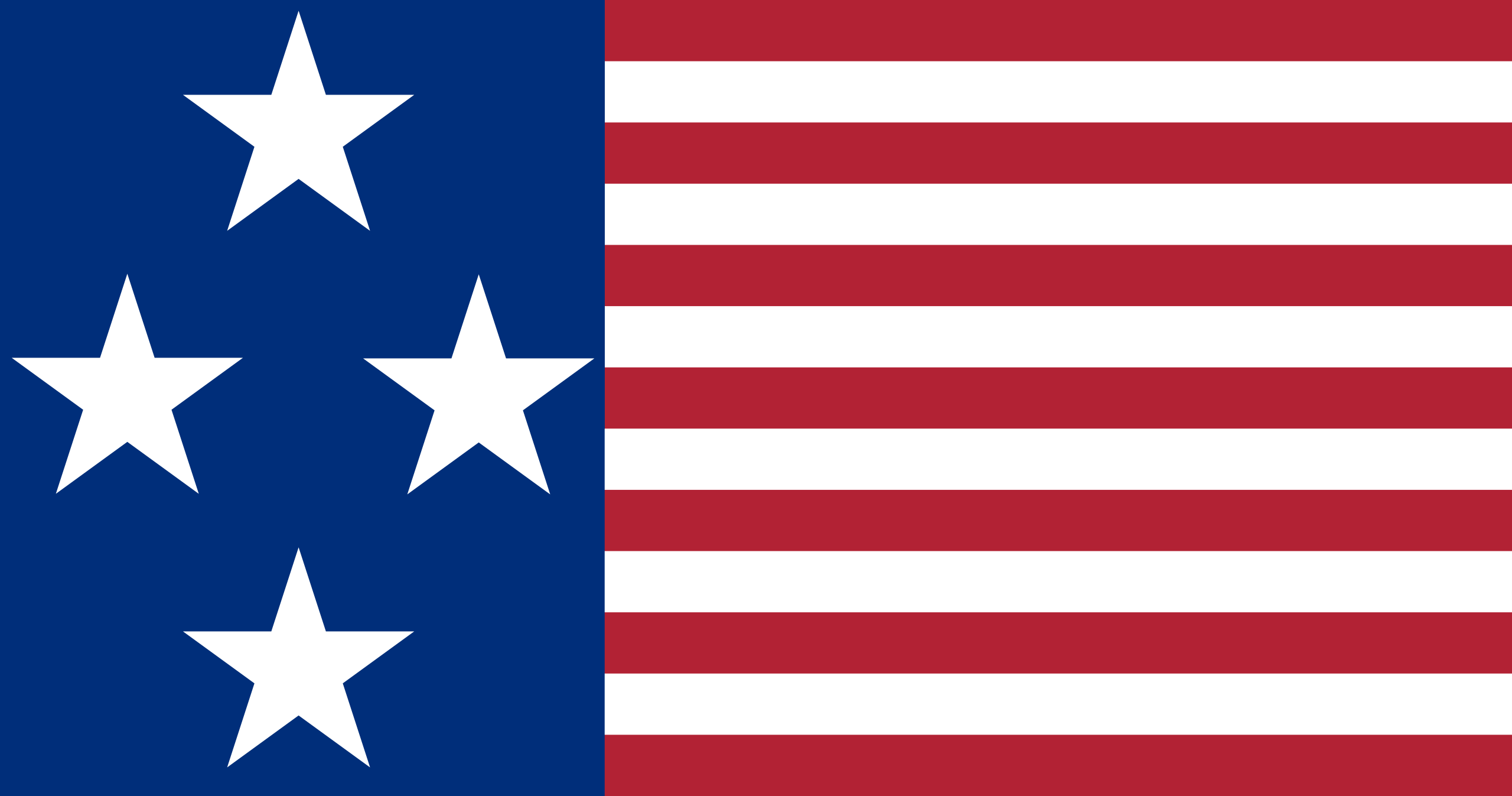 2560px-Flag_of_the_New_United_States.svg.png