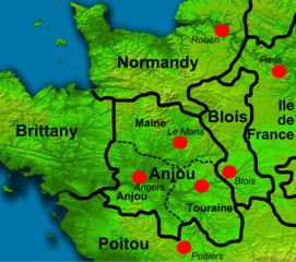 271px-North_West_France_1150.png