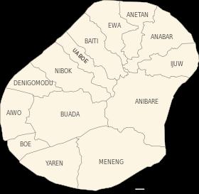 280px-Nauru-districts-fr.svg.png