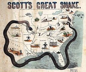 288px-Scott-anaconda.jpg