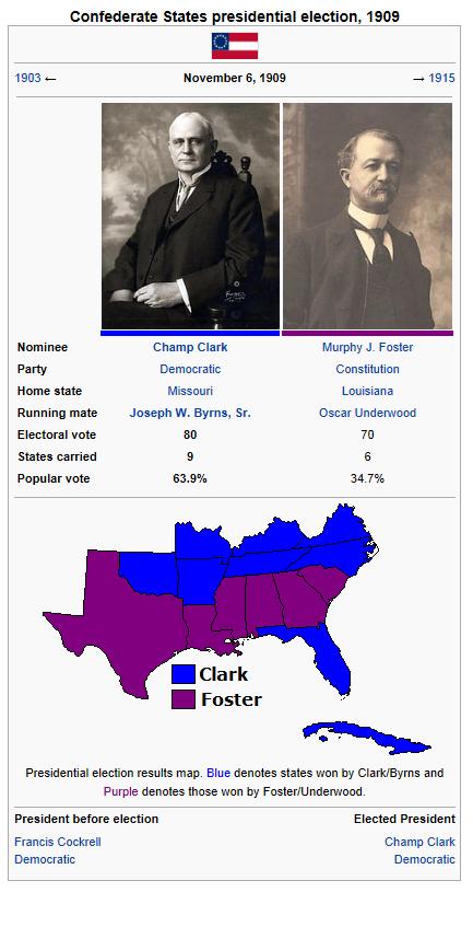 2_Americas_CSA_1909_Clark.png