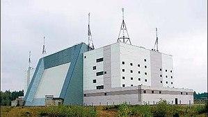 300px-Hantsavichy_radar.jpg