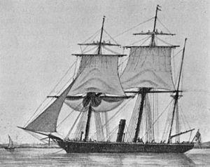 300px-HMS_Surprise_(1856).jpg