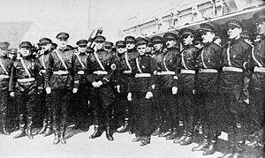 300px-Russian_fascists_at_Harbin_1934.jpg