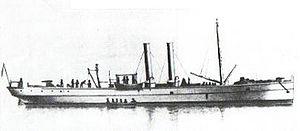 300px-Tallahassee_Ship_Drawing.jpg
