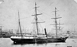 300px-USS_Jeannette;h52199.jpg