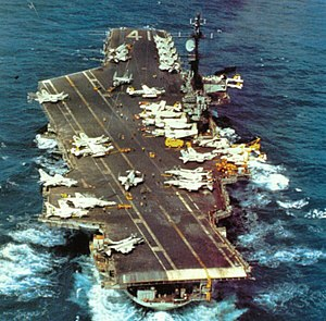 300px-USS_Midway_(CVA-41)_in_the_Pacific_Ocean_on_30_November_1974_(NH_97633).jpg