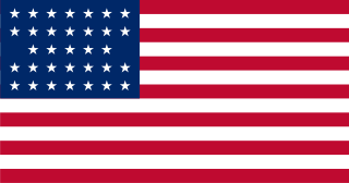 320px-Flag_of_the_United_States_(1859-1861).svg.png