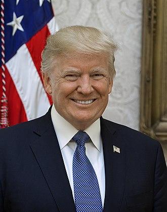 330px-Donald_Trump_official_portrait.jpg