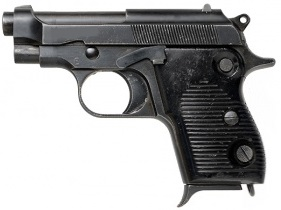 350px-Beretta_951.jpg
