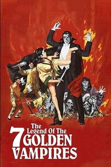 35294-the-legend-of-the-7-golden-vampires-0-230-0-345-crop.jpg