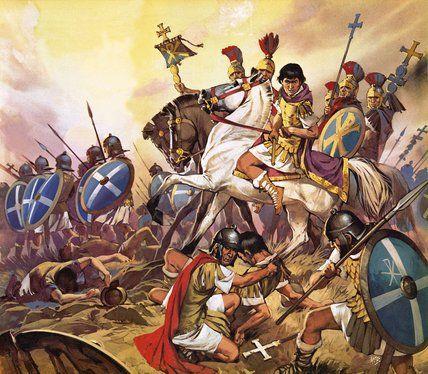 3dc8aff18016c8cf17433e9a5f551492--pax-romana-the-emperor.jpg