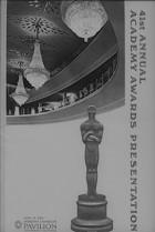 41st_Academy_Awards.jpg