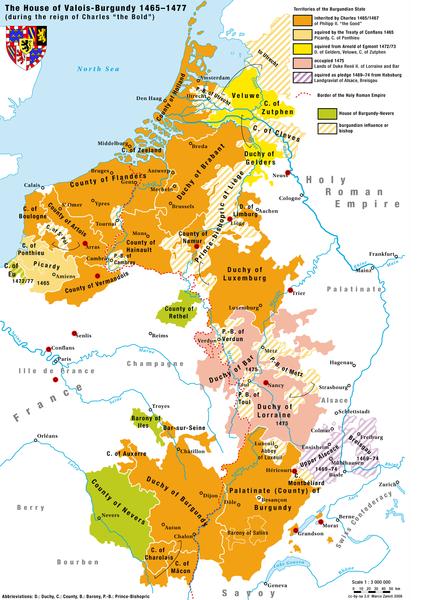 426px-Karte_Haus_Burgund_4_EN.png