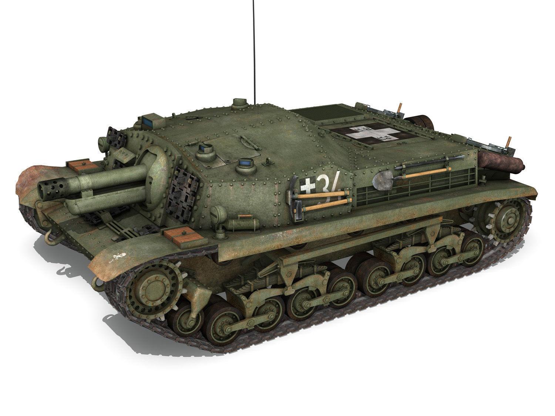 43m-zrinyi-ii-hungarian-assault-gun-3rd-battery-34-3d-model-obj-3ds-fbx-c4d-lwo-lw-lws-mtl.jpg