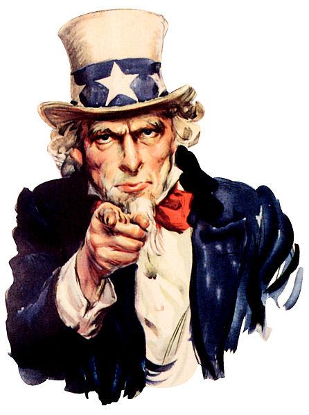 446px-Uncle_Sam_(pointing_finger).jpg