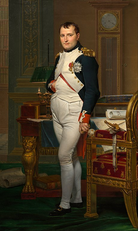 460px-Jacques-Louis_David_-_The_Emperor_Napoleon_in_His_Study_at_the_Tuileries_-_Google_Art_Pr...jpg