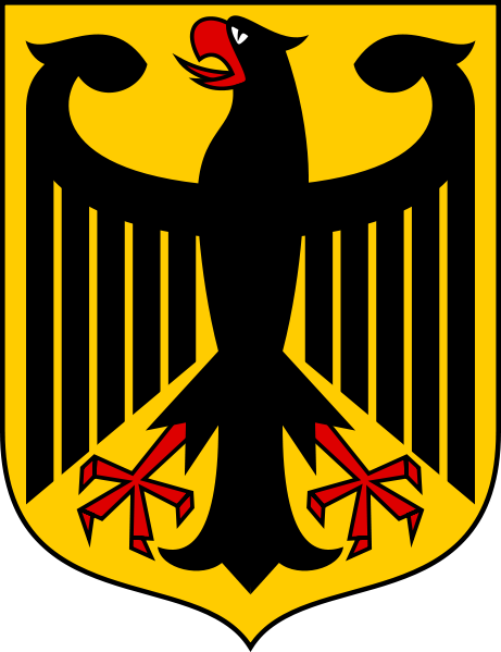 461px-Coat_of_Arms_of_Germany.png