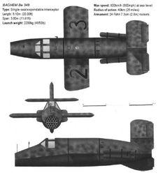 47cd415663dec8cfc5d7ee592f51bdfa--ww-planes-luftwaffe.jpg