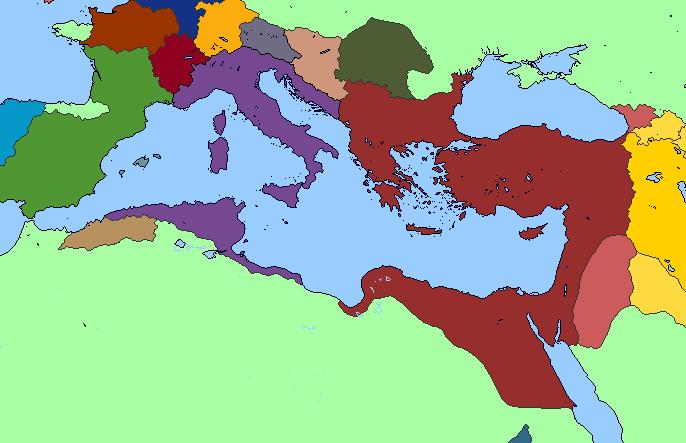 480- WEST ROME SURVIVAL -.png
