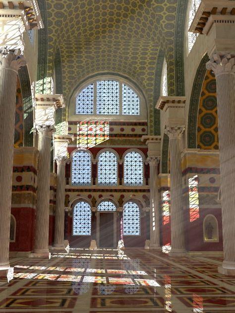 4e68f541a6521e0fdc1a9f5c4da80088--roman-architecture-ancient-architecture.jpg