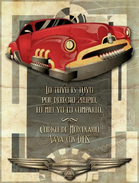 4f2a35a90cb7335fb594eb7b744df935--retro-poster-retro-art.jpg
