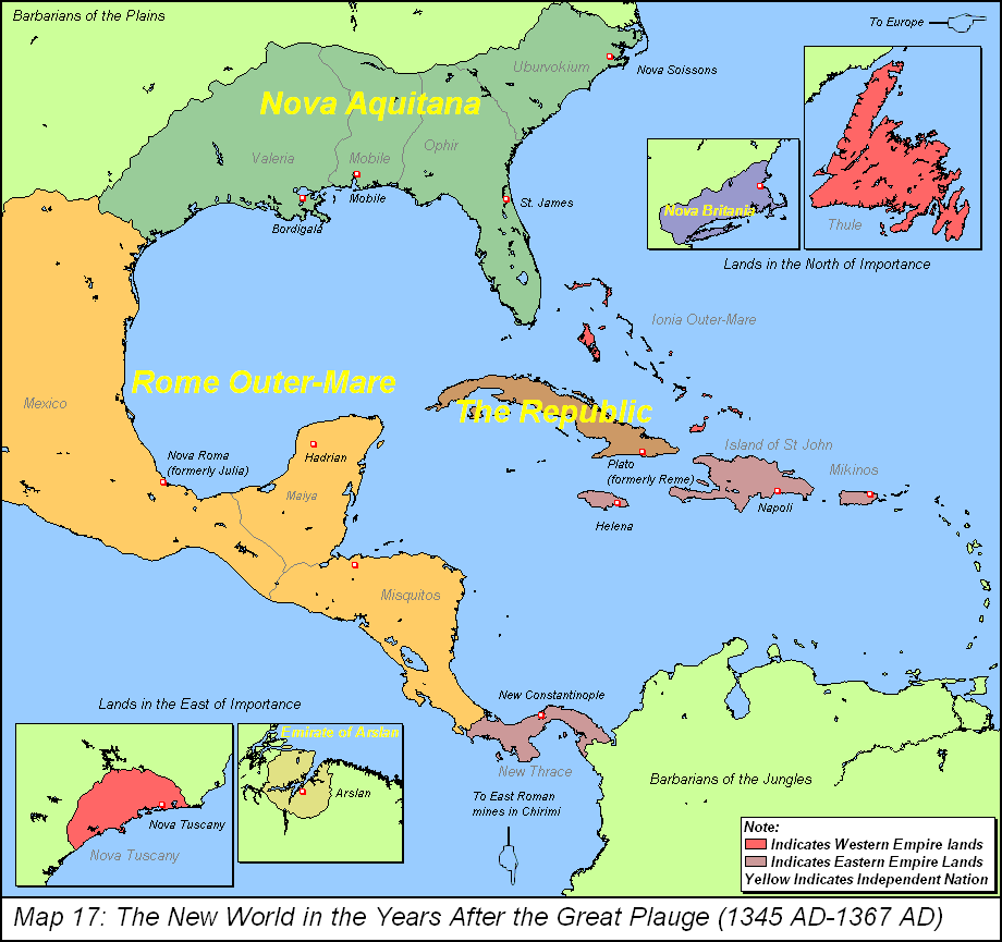 4map-png.20414