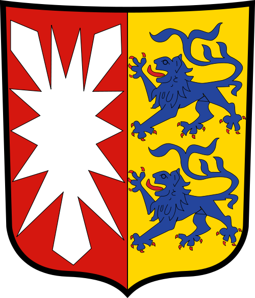500px-Coat_of_arms_of_Schleswig-Holstein_svg.png