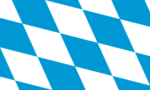 500px-Flag_of_Bavaria_(lozengy).svg.png